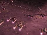 Batalla de Malastare
