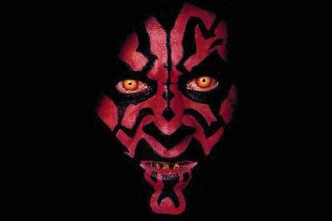 Star Wars Wiki
