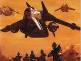 Star Wars: The Clone Wars (videojuego)