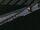 Cañón láser L-s9.3