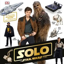 Solo The Official Guide.jpg