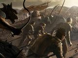 Batalla de Moralan