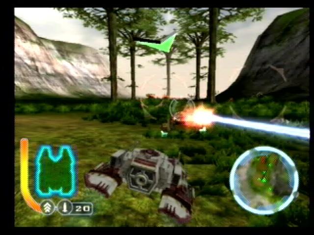 Batalla de Alaris Prime (Crisis de la Segadora Oscura)