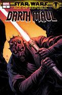 Age of Republic-Darth Maul 1