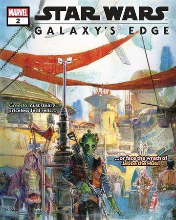 GalaxysEdge-2.jpg