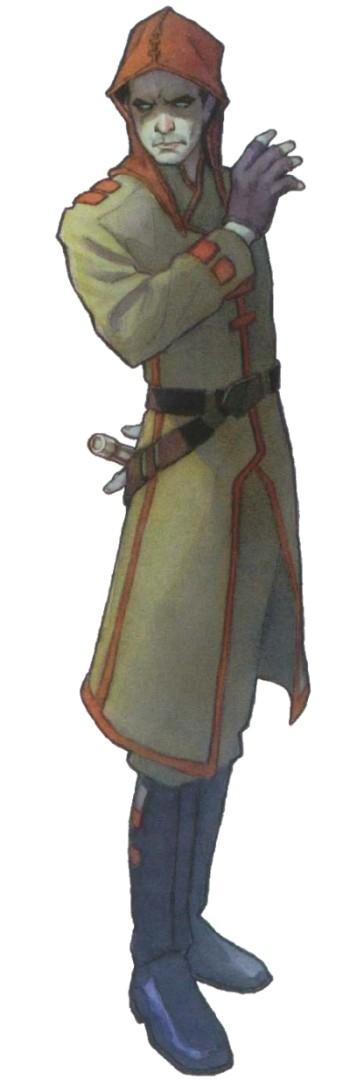 Acólito Sith