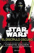 El Discípulo Oscuro (México)