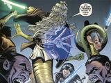 Star Wars: Republic: The Siege of Saleucami