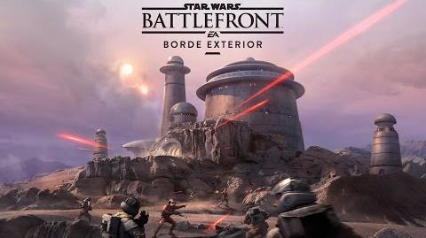 Star_Wars_Battlefront_–_Tráiler_Borde_Exterior