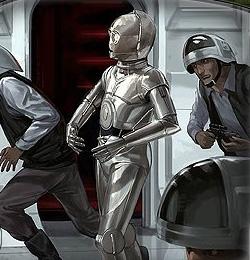 U-3PO.jpg