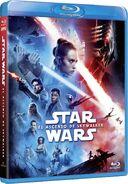 EADS-Blu-ray