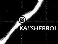 Kal'Shebbol/Leyendas