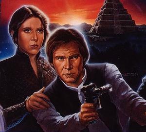 Leia-DarkApprentice.jpg