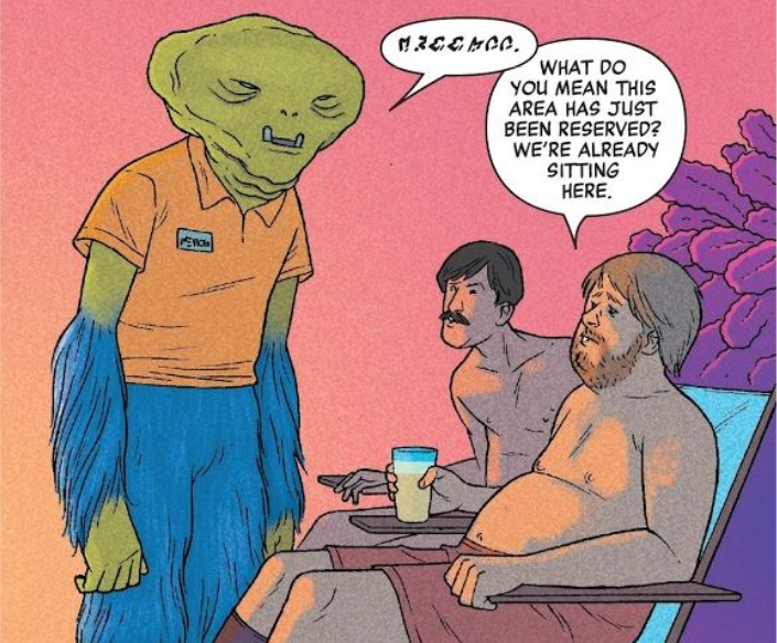 Biggs and Porkins are told to leave.png