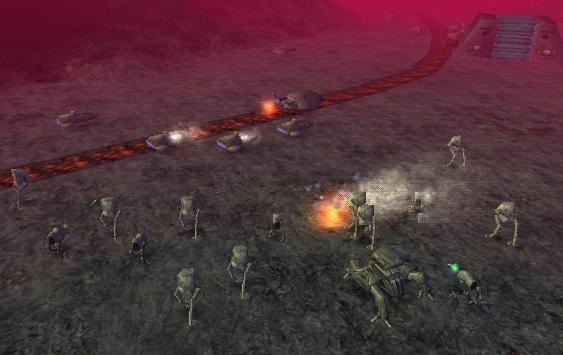 Batalla de Sarapin