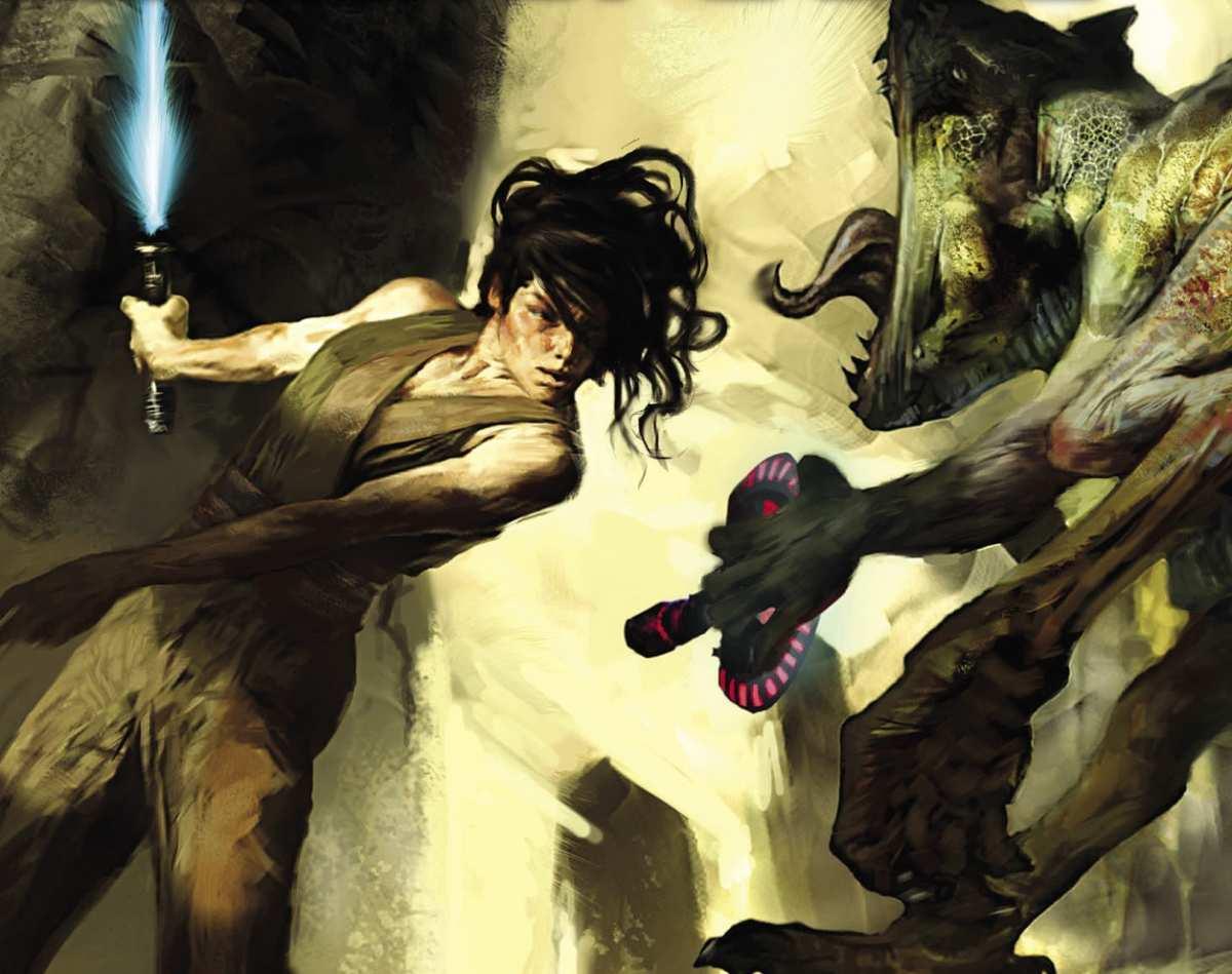 Ssi-Ruu v Jedi.jpg