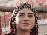 Bala Hatun