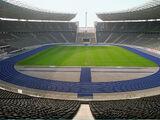 Olímpico de Berlín