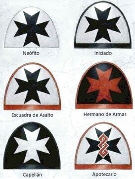Templarios Negros Heráldica.jpg