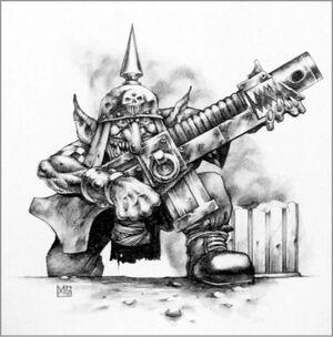 Gretchin orko old warhammer 40k wikihammer.jpg