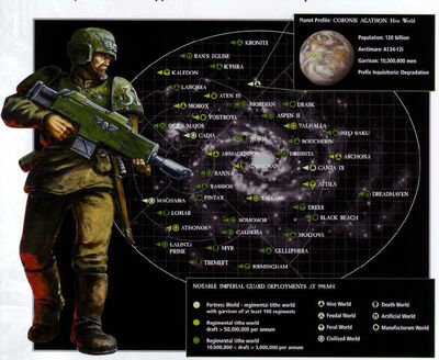 Imperial guard planets.jpg