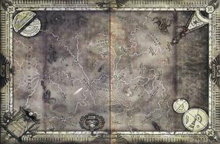 Sector calixis Mapa.png