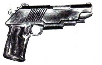 Ranger modelo 54 -sodome-.jpg