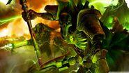 Warhammer 40k dawn of war dark crusade-wallpaper-1366x768