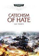 Catecismo de odio