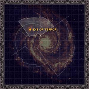 Arach-Cyn