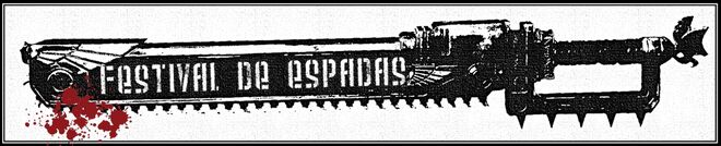 Logo Festival de Espadas Wikihammer espada sierra.jpg