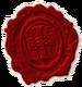 Icono de esbozo