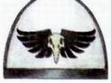 Águilas de la Muerte