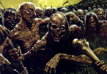 Caos zombies de plaga warhammer.jpg