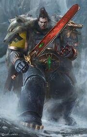 Ragnar Blackmane nueva imagen.jpg