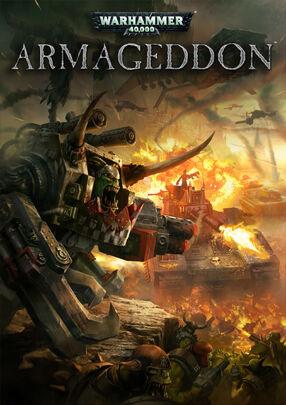 Armageddon .jpg