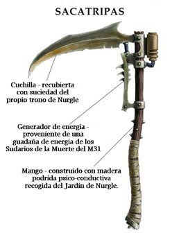 Arma guadaña typhus.jpg