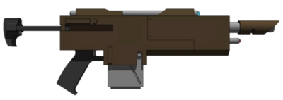 Carabina láser ''Disuasora'' Hellhest M39.png
