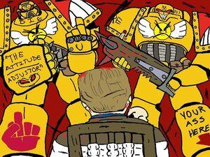 Eightball6219 angry-marines