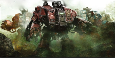 Dreads Wikihammer 40K.png