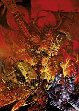 Demonios Caos Warhammer 40k.jpg