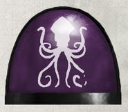Krakens Oscuros 1