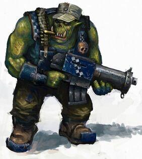 Orkos craneos de muerte ametrallador.jpg