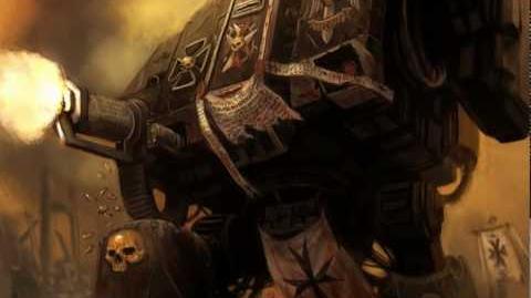 Warhammer_40,000;_the_Imperium