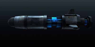 Torpedo Barrakuda.jpg
