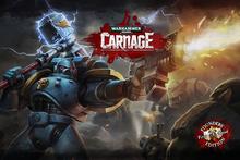 Carnage.png