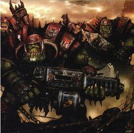 Orkos komandos Azgar.jpg
