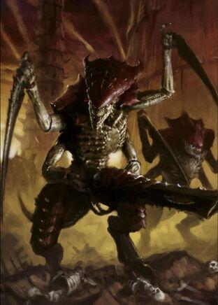 Tiranidos guerrero tiranido.jpg