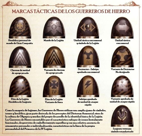 Caos simbolos guerreros de hierro.jpg