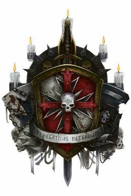 Simbolo templarios negros escudo.jpg